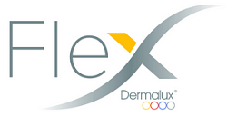 Dermalux Flex LED Light Therapy | Brisbane Facial Anti-Ageing
