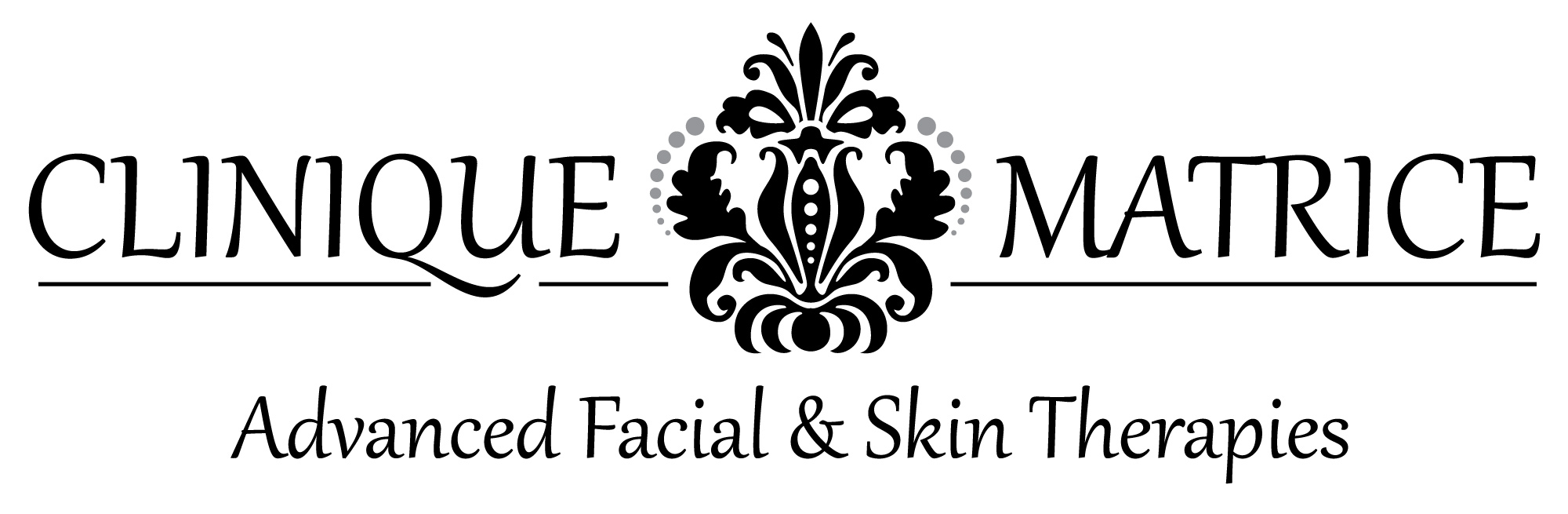Advanced Facial Therapies & Electrolysis Brisbane, Permanent Hair Removal: Toowong